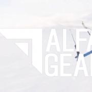 Alfa Gear
