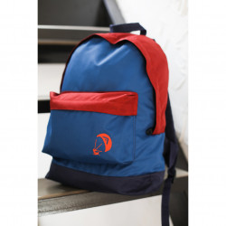 Рюкзак ALFA Pack